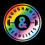 Doughnuts & Deadlifts™