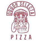 DoughSelecta