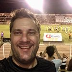 Douglas Fazanaro