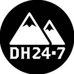 downhill247