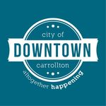 Downtown Carrollton GA