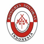 DPP KONGRES ADVOKAT INDONESIA
