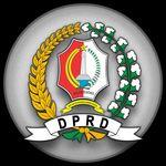 DPRD Kabupaten Bojonegoro