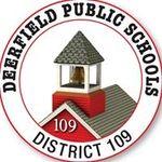 Deerfield School District 109
