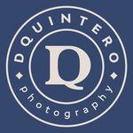 Deiby Quintero Photography