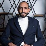 Dr. Bassem Makady