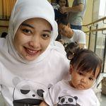 dr. Fatimah Hidayati, Sp.A