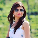 Dr.Heena Patel {Travel+Health}