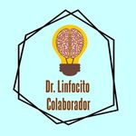 Dr. Linfocito_Colaborador