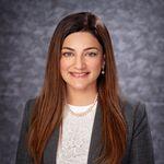 Dr. Maria Choudhary