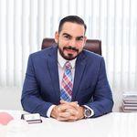 DR. FERNANDO ORTIZ LARCO