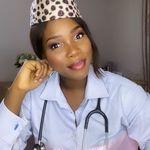 dr.passionate