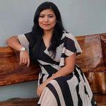 Priti &her Pretty world