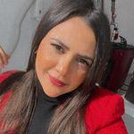 Dr Samar Yehia