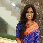 Dr. Vinothini Pandian