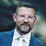 Dr. med. Thomas Zimmermann