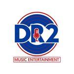 DR2 MUSIC ENTERTAINMENT