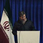 قادر احمدی