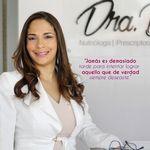 Dra Arelys Batista