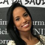 Dra. Renata Ribeiro