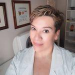 Dra.Ciriani - Médica Estética