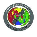 Dragon Jump Productions