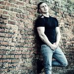Dragon 🐉🔥