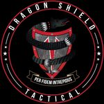 DRAGON SHIELD TACTICAL