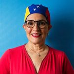 Dra. Linda Lorena Rincón