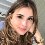 Dra. Mayra Mattos