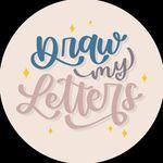 Lettering con acuarela 🖌💖