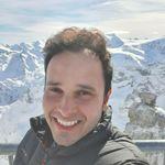 Diego Costa/ Dr Diego Viajando