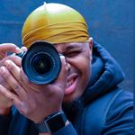 ATL PHOTOGRAPHY | VIDEOGRAPHY