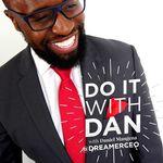 Daniel Mangena | Dreamer CEO