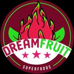 Dreamfruit