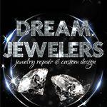 Dream Jewelers