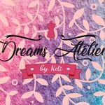 Dreams Atelier by Keti
