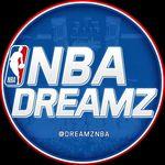 NBA Dreamz | 37K