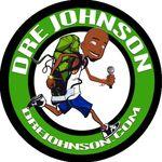 Dre Johnson