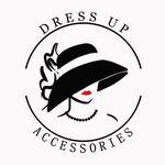 DressUpaccessories