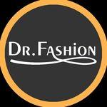 Dr.Fashion Studio