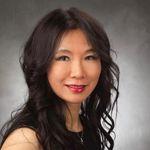 Weimin Hu MD PhD Dermatologist