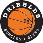 Dribbles Burgers & Beers