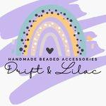 Drift & Lilac