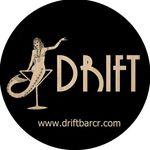 Drift | Costa Rica