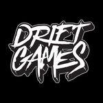 Drift Games