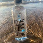 BCB Water