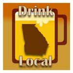 Drink Local Georgia