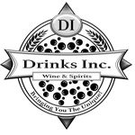 Drinks Inc