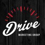 Drive Marketing Group Inc.